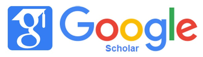 aipublications google scholar