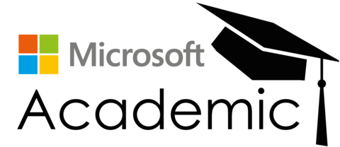 microsoft-academic-search