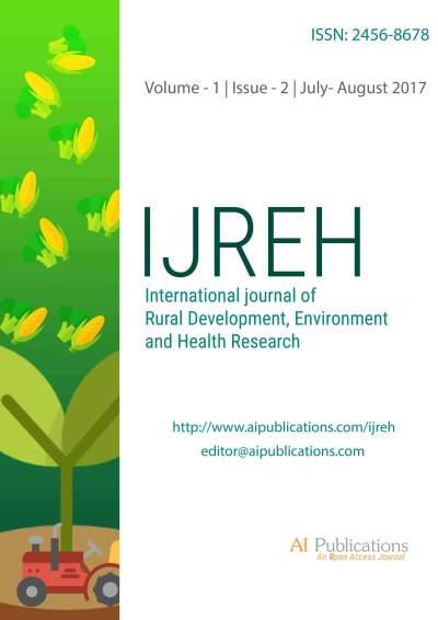 open access international journals